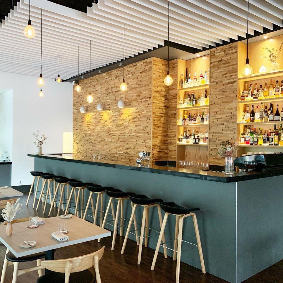 restaurant dan arnold brisbane restaurant
